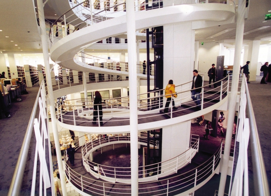 london school of economics and political