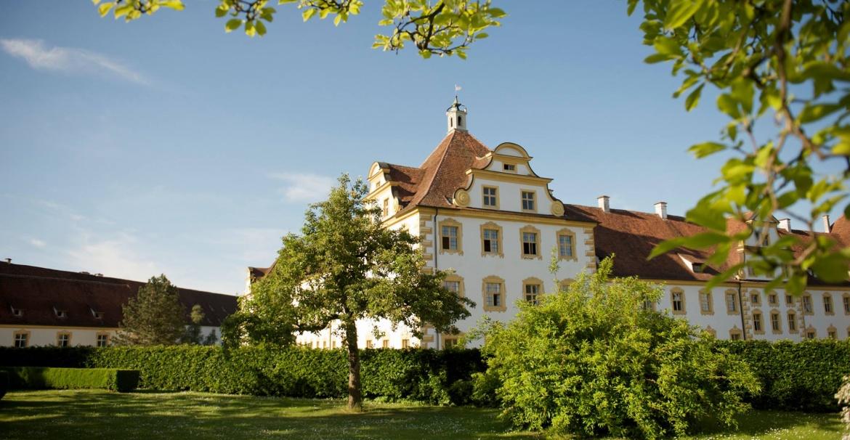 Salem International College | Школа совместного обучения в ...