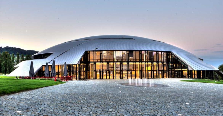 Institut Le Rosey | Coeducational School in Switzerland (Role ...