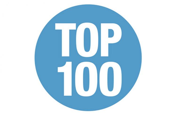 d596ec780c2 ТОП 100 лучших университетов мира в 2018 году